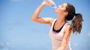 6 situacija kad je loše piti vodu