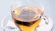 Pet zdravih prednosti čaja