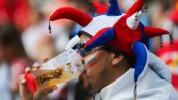 >Pet država u kojima se pije najviše piva