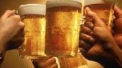 Dobra strana piva