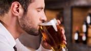 Šta se desi kada pijete pivo 30 dana uzastopno?