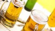 Pivo za duži život