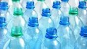 BPA supstanca