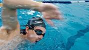 Kratki vodič kroz plivanje
