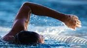 Prednosti plivanja