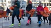 Plogging: Novi švedski fitness trend
