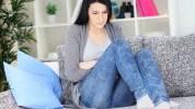 Šta PMS radi ženskom tijelu?