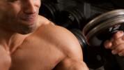 Suplementi za poboljšanje performansi na treningu