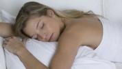 Najbolje (i najgore) poze za spavanje