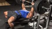 Manje ili više ponavljanja za izgradnju mišića?