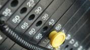 Veće težine ili više ponavljanja: Šta je bolje?