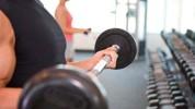 Lista najboljih vježbi za trening sa težinama