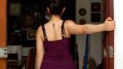 Kako ispraviti loše držanje?