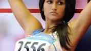11 sportašica poznatih samo jer su jako zgodne