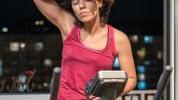Kako se motivisati za vježbanje nakon posla?
