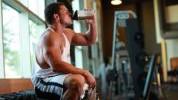 8 najgorih Post-Workout obroka