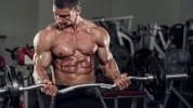 Zaslužan za rast mišića