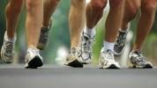 Najčešće povrede pri trčanju