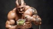 Kako jesti za masu? 10 odgovora na vječno pitanje