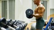 5 pravila teretane koje svaki vježbač treba znati