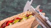 10 važnih pravila kad želimo smršati više od 10 kg