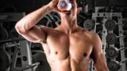 Pre-workout suplementi i razlozi zašto se uzimaju