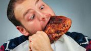 >Zbog čega nije dobro prebrzo jesti?