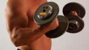 5 prednosti dizanja manjih težina tegova