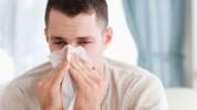 Namirnice koje ne treba jesti kada smo prehlađeni