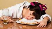 8 znakova da jedete samo zbog emotivnog stanja