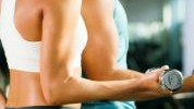 Kada možete preskočiti trening?