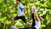 Kada je dobro preskočiti trening?