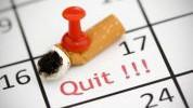 Šta se dešava organizmu nakon prestanka pušenja?