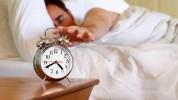 Kad je previše sna?