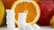 Šta se desi kada pretjerate sa vitaminima?