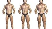 Deset osnovnih principa povećanja mase