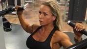 9 problema žena u fitnessu o kojima se šuti