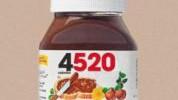 >Najpoznatiji proizvodi i broj kalorija koje sadrže
