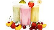 Napravite svoj proteinski šejk fantastičnog ukusa