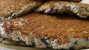 Proteinski palačinci: Omiljena hrana sportista