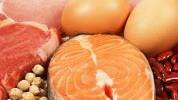 Ovih 5 namirnica dokazano pomaže gradnju mišića