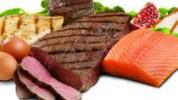 Pet simptoma preslabog unosa proteina