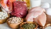 Proteini i nepoznanice: 3 najveća mita o njima