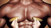 Savjeti za razvijena prsa