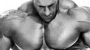 Najveće greške nastale u želji za većim prsima