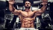 Napredni trening prsa
