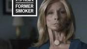 Reklama koja tjera ljude na prestanak pušenja
