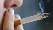 Cigarete i zdravlje: Signali kao znak uzbune