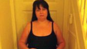 >Imala je 127kg - danas izgleda kao foto model