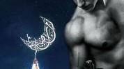 Vježbanje i ramazanski post: Kako naći kompromis?